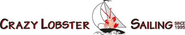 logo-crazy-lobster-20y-web.jpg