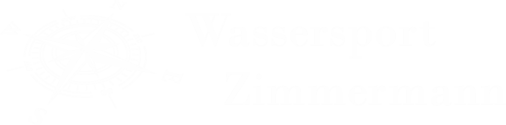 LogoWeiss.png