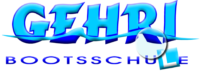 Logo_gehri_bootsschule_2.png