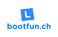bootfun Logo.jpeg